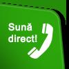 suna direct:0745343264